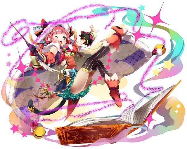 /theme/famitsu/kairi/illust/【叢書の魔術姫】第二型フィオナーレ