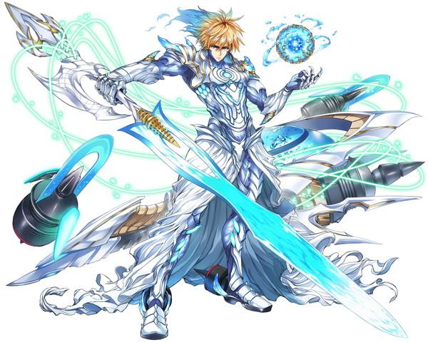 /theme/famitsu/kairi/illust/【古今無双】聖騎型ランスロット