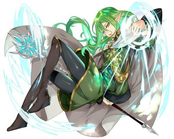 /theme/famitsu/kairi/illust/【古参の重鎮】異界型リヴェリア_-九魔姫-