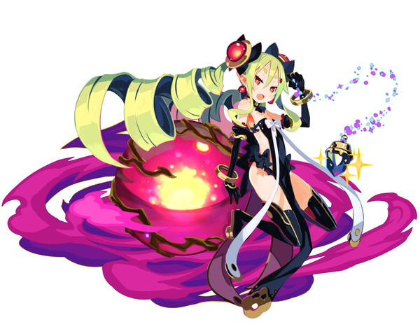 /theme/famitsu/kairi/illust/【右腕の勲章】王位型フェデルマ(盗賊)