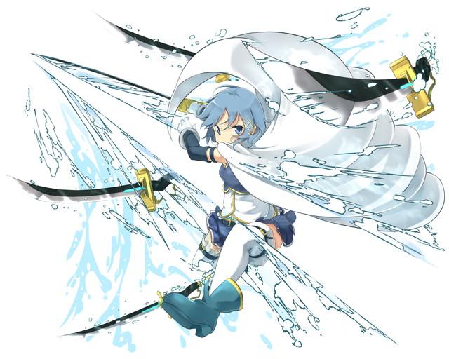 /theme/famitsu/kairi/illust/【叶えたい願い】異界型_美樹_さやか_魔法少女