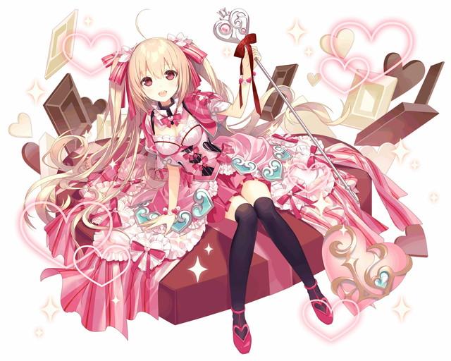 /theme/famitsu/kairi/illust/【告白の日】華恋型ヴァレンタイン_2016