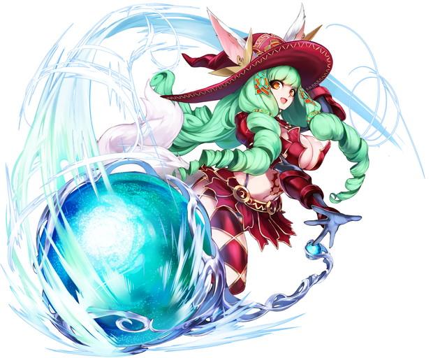 /theme/famitsu/kairi/illust/【呪印術士】異界型フィオーレ_-ビスクラ-.jpg