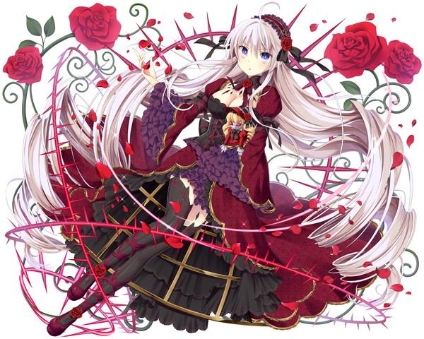/theme/famitsu/kairi/illust/【命題の姫君】美姫型オルウェン