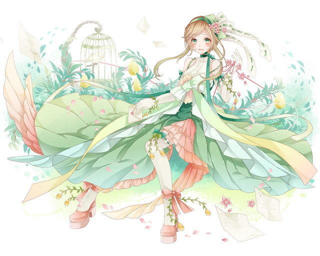 /theme/famitsu/kairi/illust/【唯一の恋】花月型カリン
