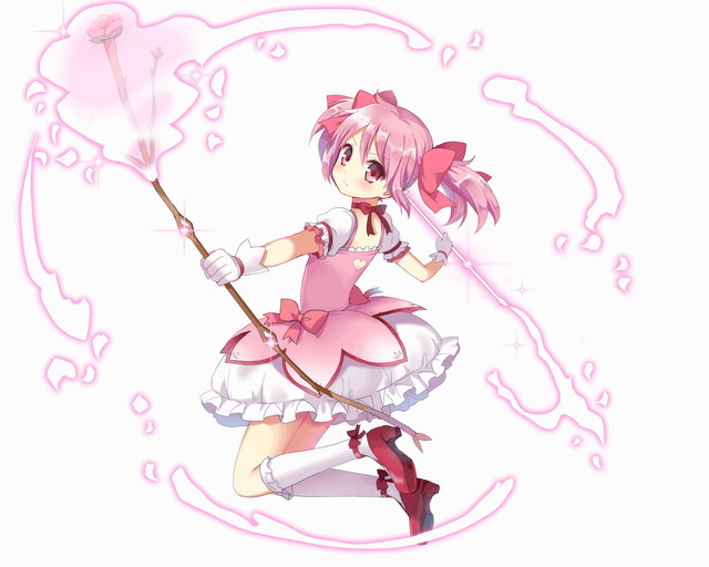 /theme/famitsu/kairi/illust/【因果の特異点】異界型_鹿目_まどか_魔法少女.jpg