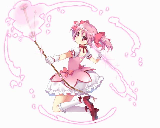 /theme/famitsu/kairi/illust/【因果の特異点】異界型_鹿目_まどか_魔法少女