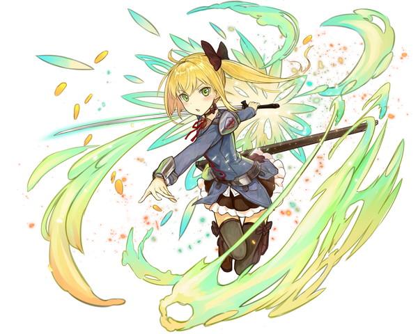 /theme/famitsu/kairi/illust/【圧倒的美幼女】逆行型アーサー_技巧の場