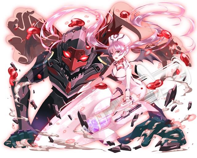 /theme/famitsu/kairi/illust/【堕ちる妖精】異界型_第9使徒×バーバンシー