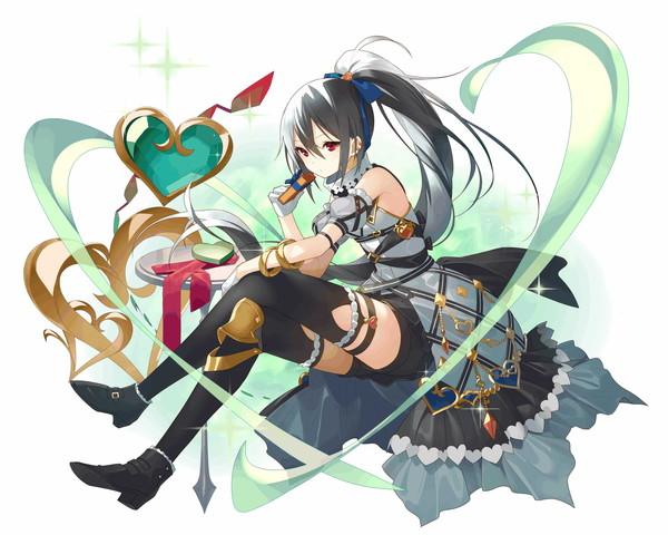/theme/famitsu/kairi/illust/【壮丁の乙女】可憐型モードレッド_-cool-(歌姫)