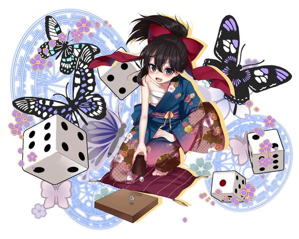 /theme/famitsu/kairi/illust/【壺振りの天才】博打型タークィン(富豪)