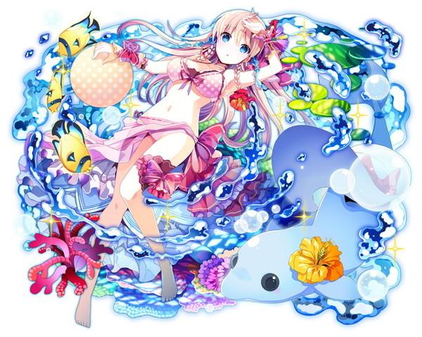 /theme/famitsu/kairi/illust/【夏色乙女】炎夏型_歌姫アーサー