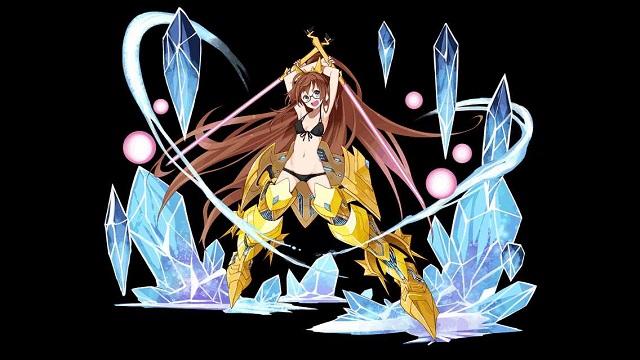 /theme/famitsu/kairi/illust/【多才なる剣姫】第二型トール