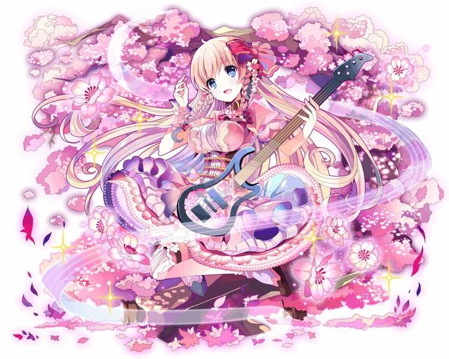 /theme/famitsu/kairi/illust/【夜桜に歌う】花月型_歌姫アーサー