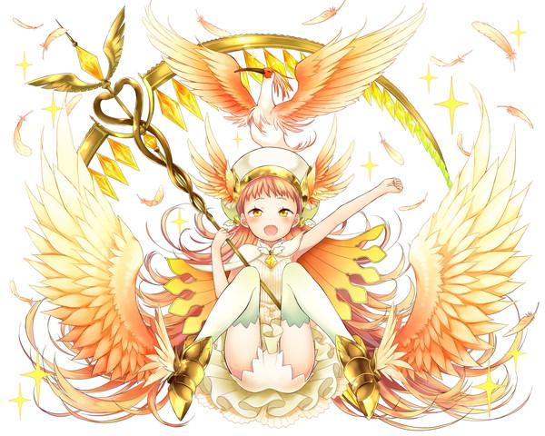 /theme/famitsu/kairi/illust/【夢と眠りの神】神話型ヘルメス