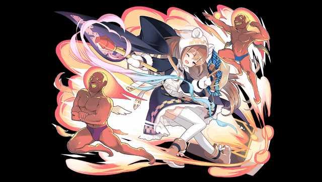 /theme/famitsu/kairi/illust/【夢の火付け役】童話型リトルマッチ