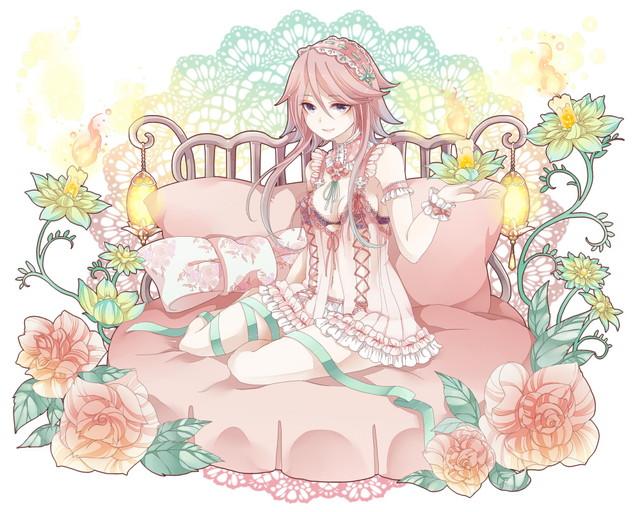 /theme/famitsu/kairi/illust/【夢枕】添寝型クレア