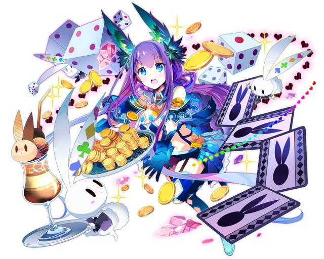 /theme/famitsu/kairi/illust/【夢見るバイト】兎遊型ラパン