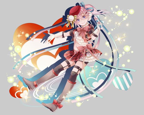 /theme/famitsu/kairi/illust/【大盛アイドル】歌劇型スリング