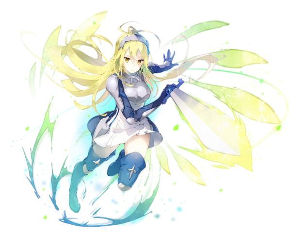 /theme/famitsu/kairi/illust/【天つ風の剣姫】異界型アイズ(傭兵)