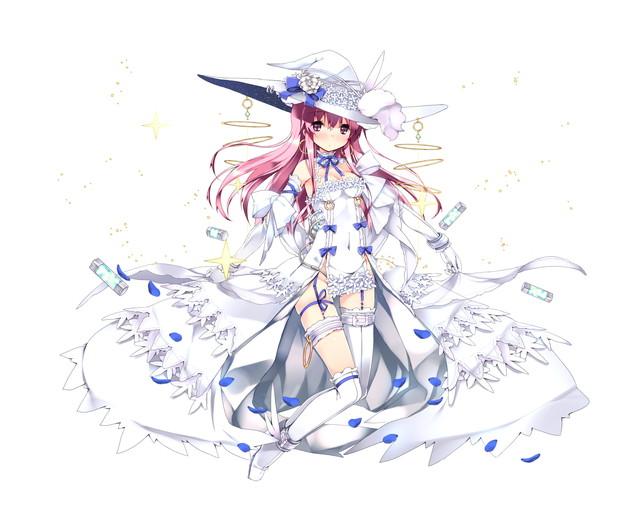 /theme/famitsu/kairi/illust/【天使の花嫁】純白型ニムエ