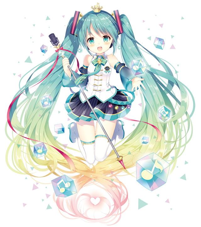 /theme/famitsu/kairi/illust/【天使の輪唱】異界型_初音ミク_-和錆-