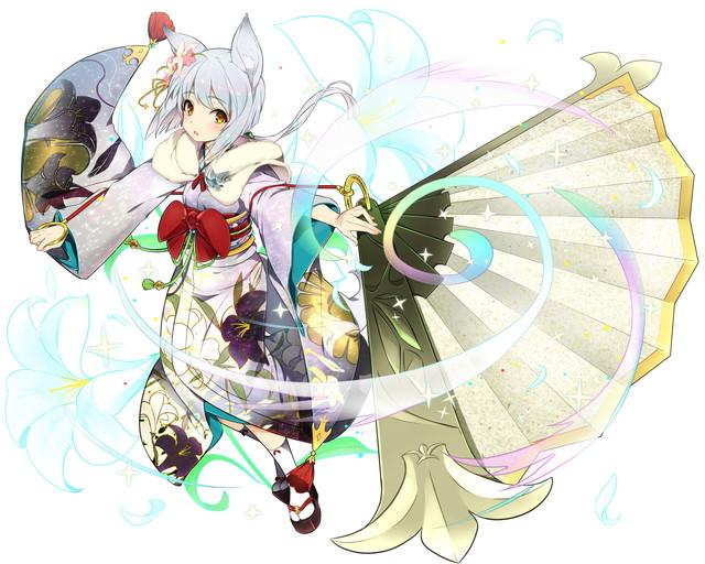 /theme/famitsu/kairi/illust/【天剋の秘】天剋型リリィ(歌姫)