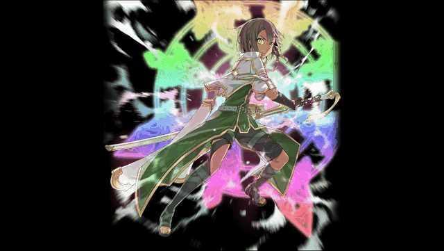 /theme/famitsu/kairi/illust/【天啓の魔導】アーサー_魔法の派
