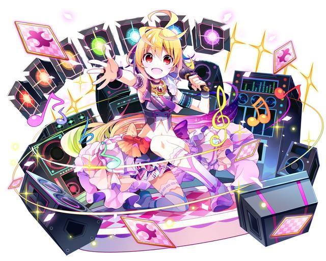 /theme/famitsu/kairi/illust/【天真の歌】歌劇型_盗賊アーサー.jpg