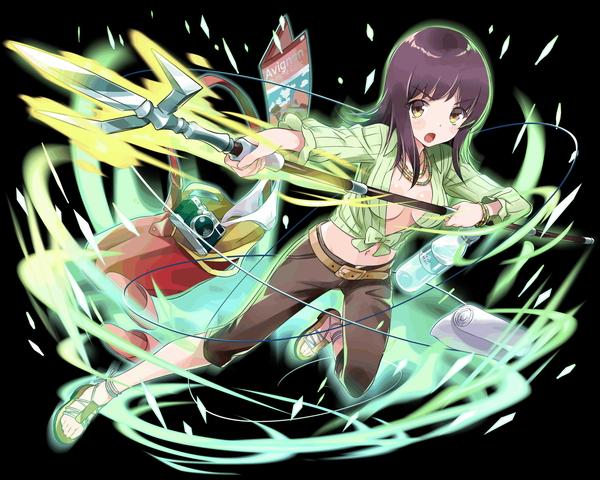 /theme/famitsu/kairi/illust/【天草式の少女】異界型_五和(歌姫)