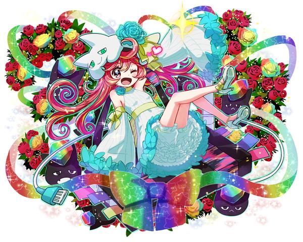 /theme/famitsu/kairi/illust/【天運ファイル】感謝型エルフィン(傭兵).jpg