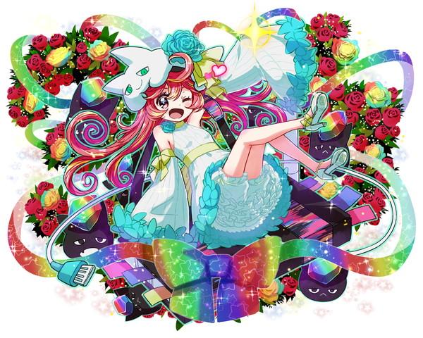 /theme/famitsu/kairi/illust/【天運ファイル】感謝型エルフィン(盗賊)