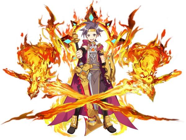 /theme/famitsu/kairi/illust/【太陽のルーン】交響型ガウェイン(傭兵)