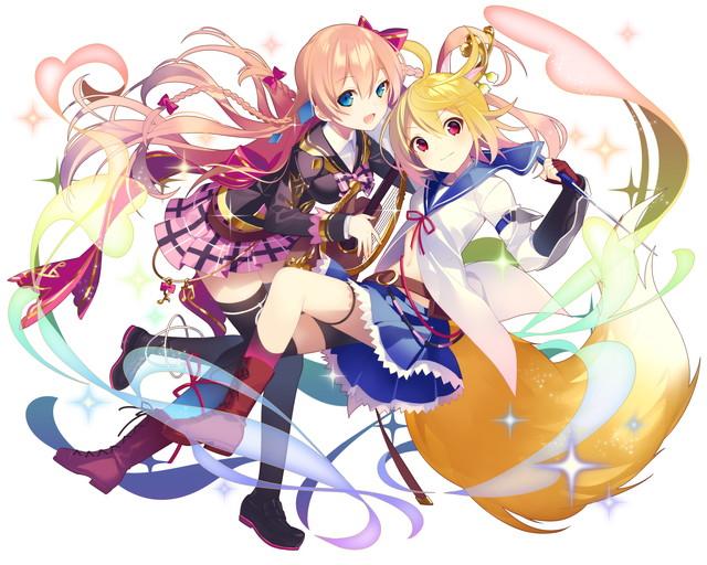 /theme/famitsu/kairi/illust/【奇跡の愛盗る】学徒型_盗賊&歌姫アーサー(歌姫)