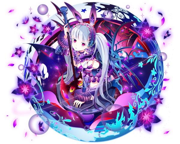 /theme/famitsu/kairi/illust/【奈落の悪妖精】闇堕型ウアサハ_-悪夢-(歌姫)