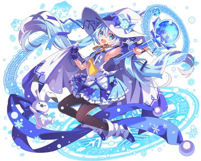 /theme/famitsu/kairi/illust/【奏でる五線】異界型雪ミク2014.jpg