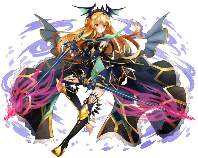 /theme/famitsu/kairi/illust/【女王の戯れ】特異型エリザベスⅠ(歌姫)