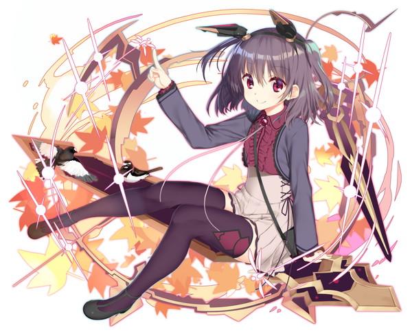 /theme/famitsu/kairi/illust/【女神の秋休み】私装型ファルサリア(歌姫)