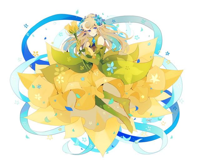 /theme/famitsu/kairi/illust/【妖精】エイプリル.jpg