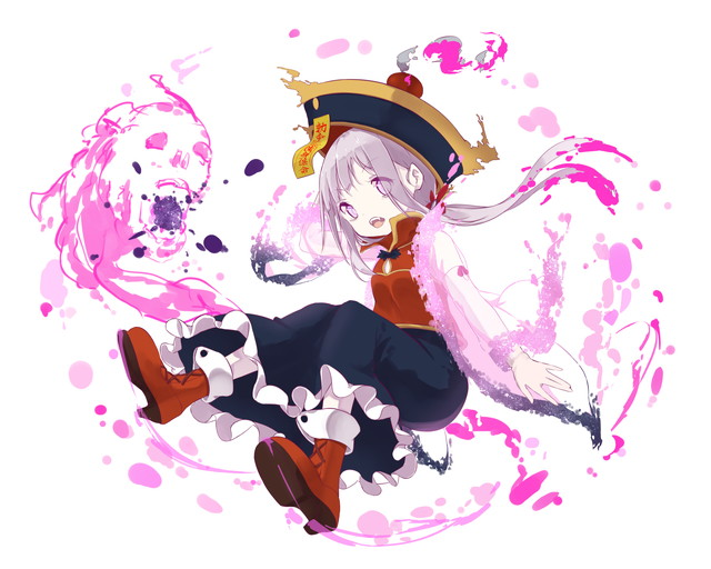 /theme/famitsu/kairi/illust/【妖精】キョンシー.jpg