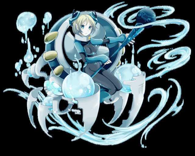 /theme/famitsu/kairi/illust/【妖精】ケルピー