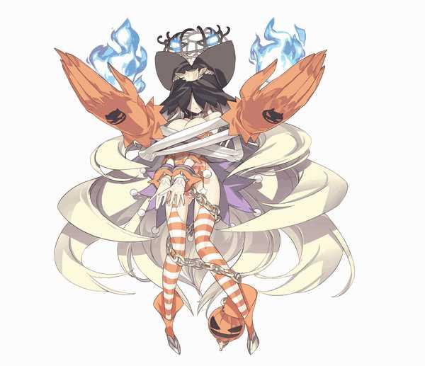 /theme/famitsu/kairi/illust/【妖精】ジャック・オー・ランタン.jpg