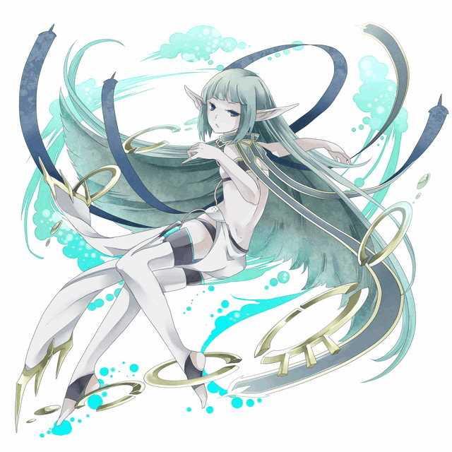 /theme/famitsu/kairi/illust/【妖精】タムレイン(歌姫)