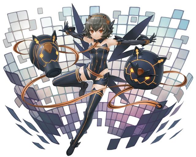 /theme/famitsu/kairi/illust/【妖精】デュラハン.jpg
