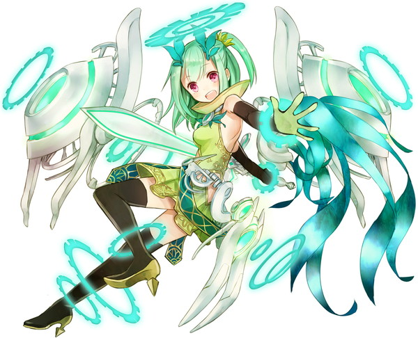 /theme/famitsu/kairi/illust/【妖精】ロスメルタ(歌姫).jpg