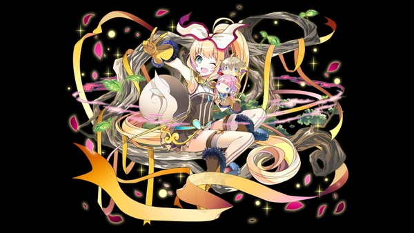 /theme/famitsu/kairi/illust/【妖精】交響型ラタトスク(盗賊)