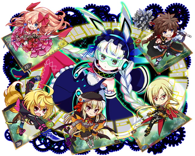 /theme/famitsu/kairi/illust/【妖精】仮想型ウアサハ(傭兵).jpg