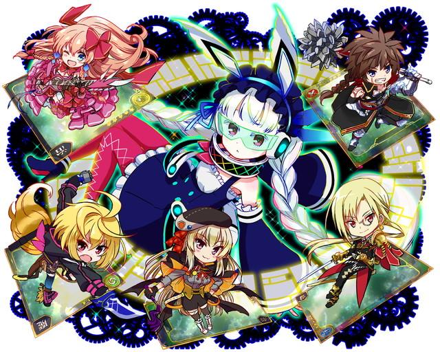 /theme/famitsu/kairi/illust/【妖精】仮想型ウアサハ(富豪)