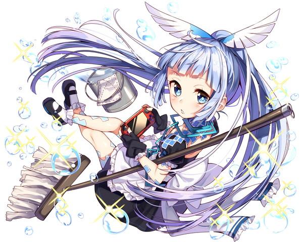 /theme/famitsu/kairi/illust/【妖精】侍従型エル