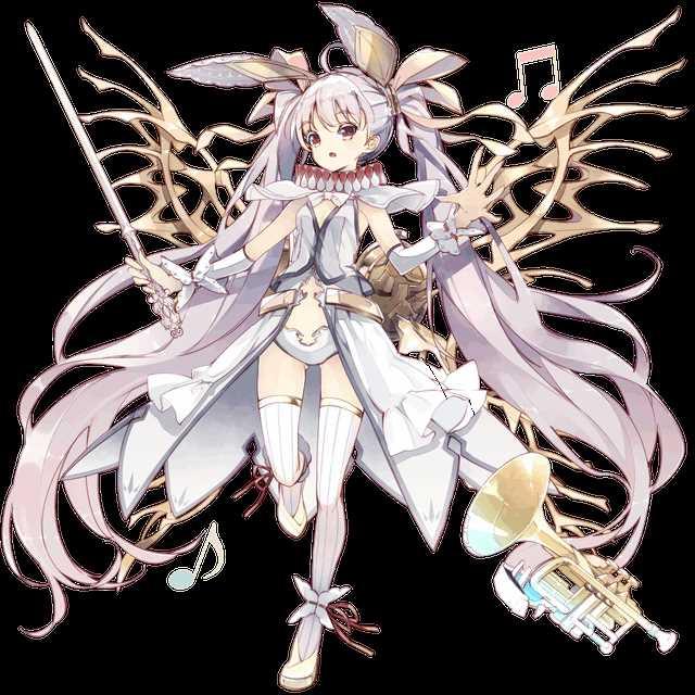 /theme/famitsu/kairi/illust/【妖精】奏楽型ウアサハ.jpg